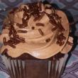 Photo #1: SquareCake Cupcakes