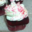 Photo #2: SquareCake Cupcakes