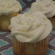 Photo #3: SquareCake Cupcakes